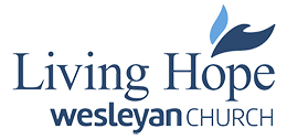 Living Hope Wesleyan Church Logo